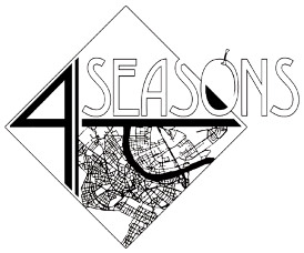 4seasons_logo_webseite