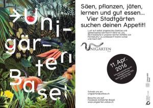 Unigaerten_flyer