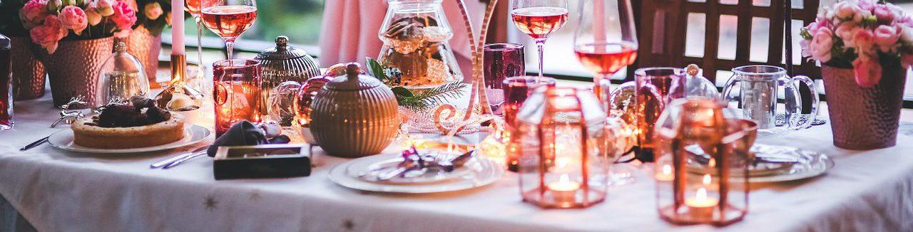 Kochkurs – Weihnachten mal anders