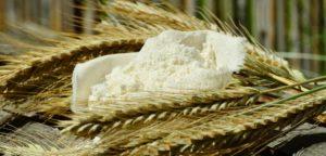 flour-1528338_1920