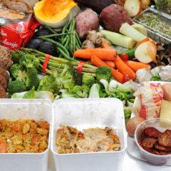 Foodwaste Event